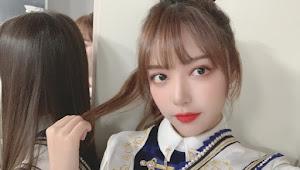 Qi Yuzhu, Member SNH48 yang Mirip Lisa BLACKPINK ini Mundur dari Grup