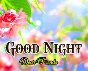 Beautiful Good Night 4k Images For Whatsapp Download 284