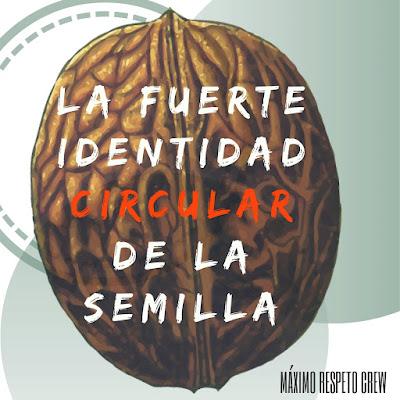 Máximo Respeto Crew - La Fuerte Identidad Circular de la Semilla 2017 (Argentina)