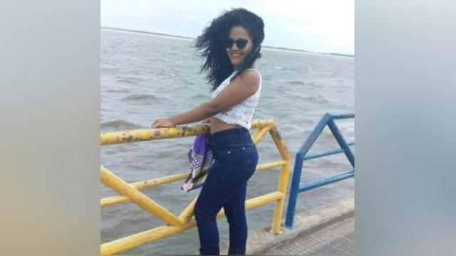 Resultado de imagem para Raquel  É assassinada blog do xarope no km 140