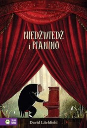 https://lubimyczytac.pl/ksiazka/4885021/niedzwiedz-i-pianino