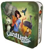 http://theplayfulotter.blogspot.com/2015/08/cardline-animals.html