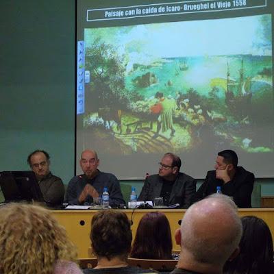 FRANCISCO G. CARBONELL, RAFAEL GUARDIOLA,