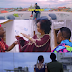 Download New Video : Eddy Kenzo - Shauri Yako { Official Video }