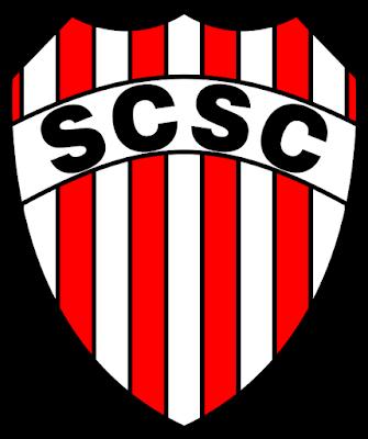 SPORT CLUB SAN CARLOS