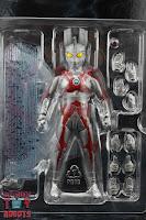 S.H. Figuarts Ultraman Ace Box 05