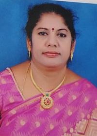 Rukmi Prabhakar KBC Lottery Winner 22 April 2020