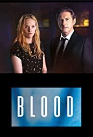 BLOOD UK SEASON 1