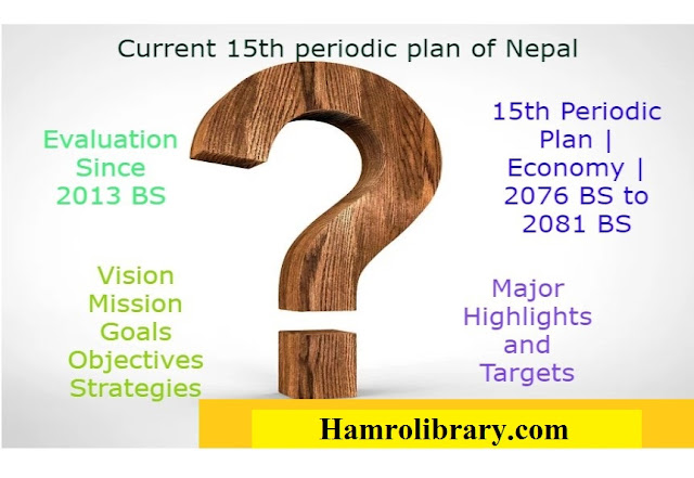 Current-15th-Periodic-Plan-of-Nepal-in-English