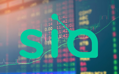Siacoin Price Prediction for 2019