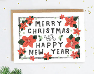 Happy New Year 2017 Greetings cards Images