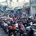 Philippines now on second wave of COVID-19 pandemic - Duque