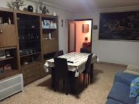 piso en venta juan ramon jimenez castellon salon