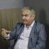 Coronel garante que AL-BA vai receber R$ 40 milhões de suplementação do Governo