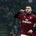 Milan 1, Torino 0: Just Enough