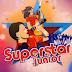 Amrita TV Superstar Junior 2016 Audition Details| SMS Registration started