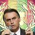 BOLSONARO VETA DIRETRIZ QUE TORNAVA BRASIL SUBMISSO À AGENDA 2030 DA ONU