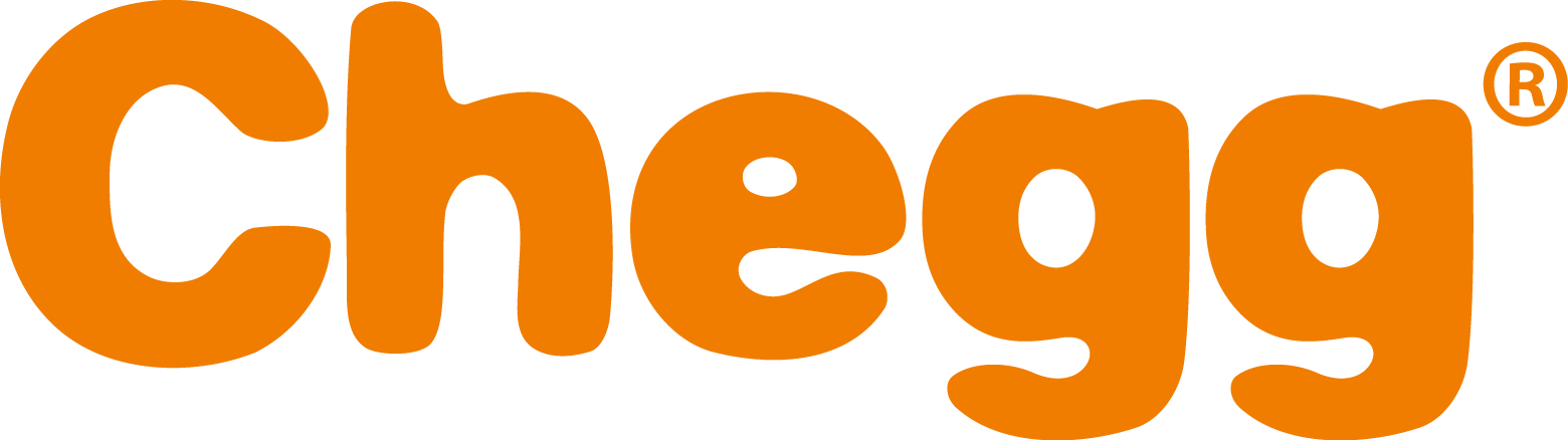 How to Get Chegg 2021 Free Trial Account