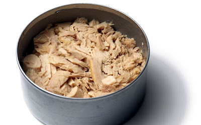 Canned Tuna Manufacturers With Best Product for Pizza Place