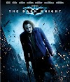 The Dark Knight (2008) Movie Dual Audio Hindi