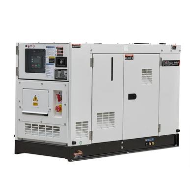 15kva diesel generator