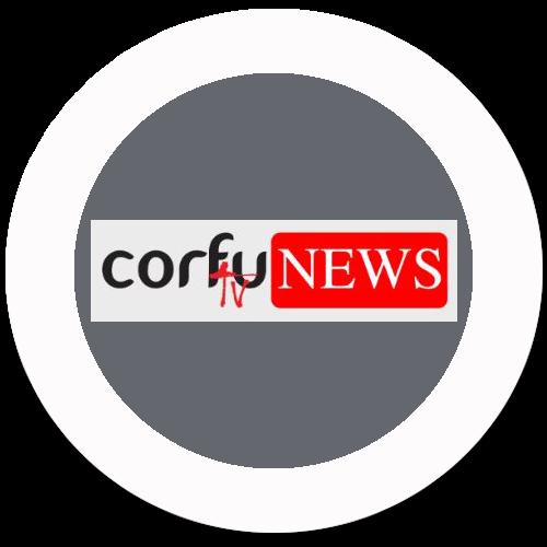https://corfutvnews.gr/live-stream/