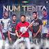 Gk Niggas - Num Tenta