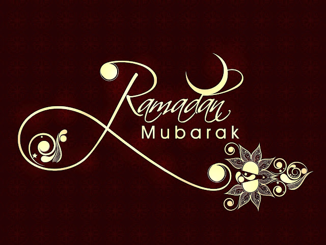Ramadan HD Wallpapers download