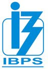ibps-recruitment-specialist-officers-clerks-po-latest-bank-jobs