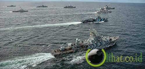 Negara Maritim