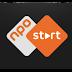 NPO zoekt oplossing voor storing NPO Start-app op Samsung tv's