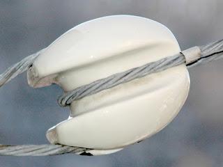 strain insulator, strain insulators, strain type insulator, egg shape strain insulator,