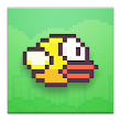 Free Download Flappy Bird, Apk | Kopi Campurr