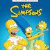 The Simpsons Season 30 - Free Download