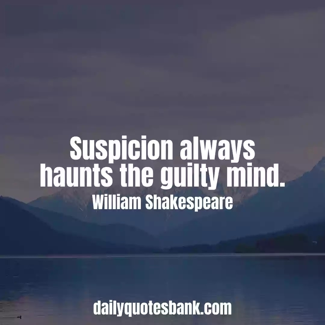 Top William Shakespeare Quotes On Life Lessons