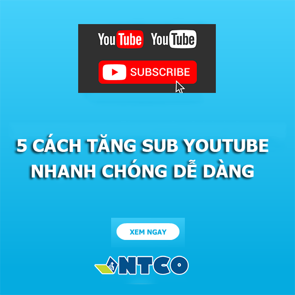 tang sub youtube