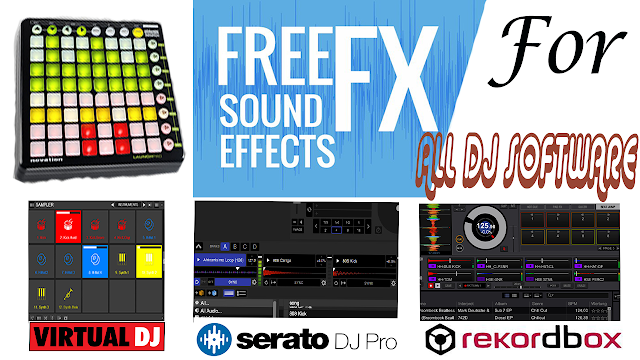 Virtual-DJ-sampler-effects-free-Download