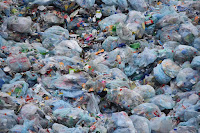 Lixo Aterro Sanitário na Resolução RESOLUÇÃO CONAMA 404