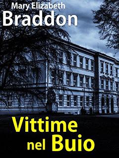 Vittime Nel Buio Di Mary Elizabeth Braddon PDF