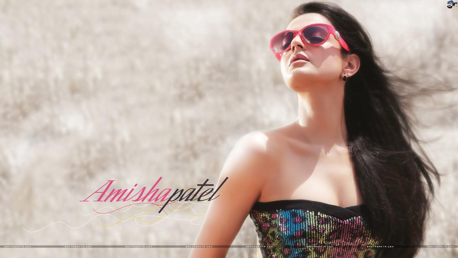 Hotpics4Male Amisha Patel  2013-9460