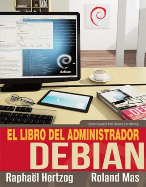 El Libro del Administrador Debian