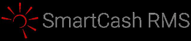 smartcash-rms-6