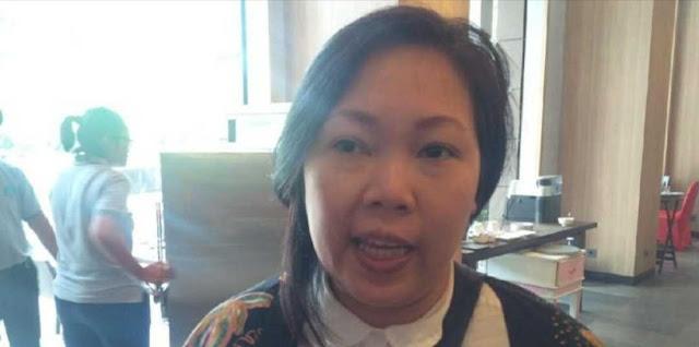 Putri Gus Dur: Masyarakat Nggak Usah Baper Bawa Agama ke Politik