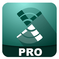NetX Network Tools PRO v5.5.5.0 [Paid] Apk Is Here