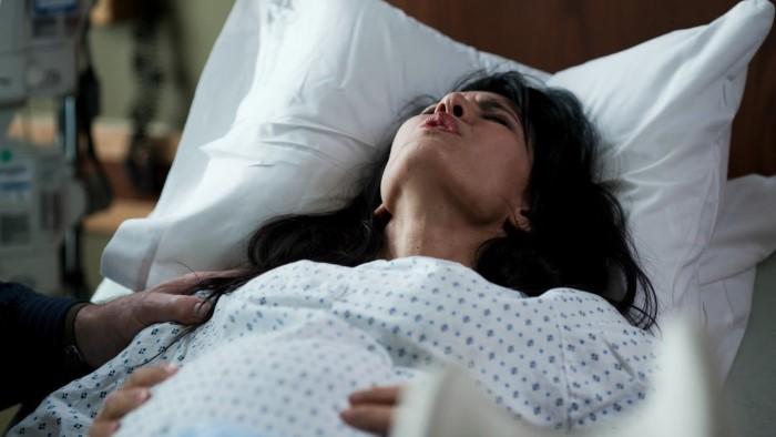 dilatação-parto-trabalho-de-parto-maternidade-parto-filhos-recém-nascido-família-amor-nascimento-parto-normal
