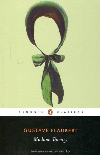 Books like Madame Bovary