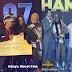 Juan Gapang, Kenyo Street Fam Won 'Your Moment' Grand Finals