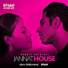 Jannat House webseries  & More
