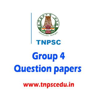 Kalvisolai Tnpsc group 4 study material in Tamil pdf