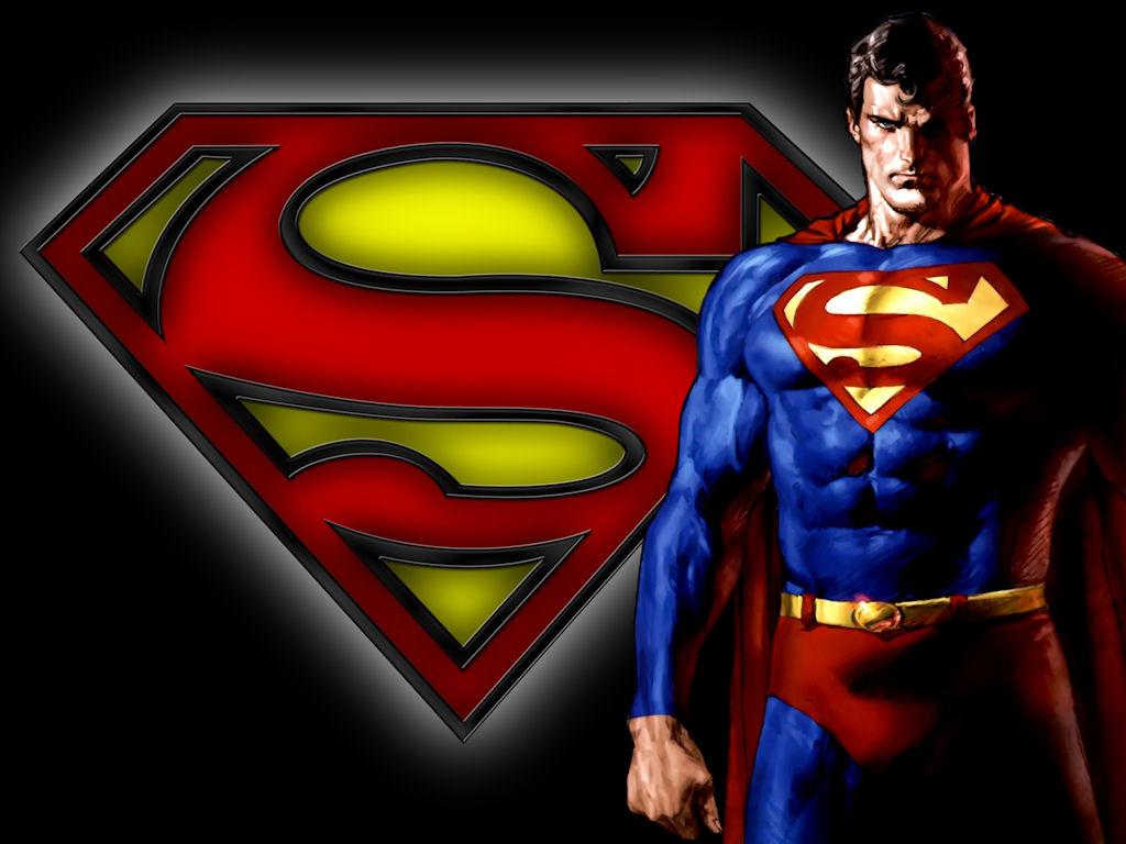 Gioco di superman